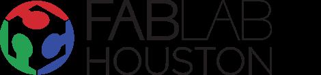 Fab Lab Houston